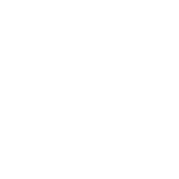 Rockwood Labor Club
