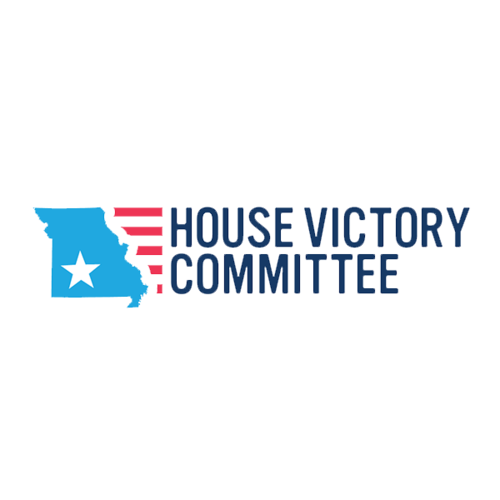 Missouri House Democrats Victory Committee