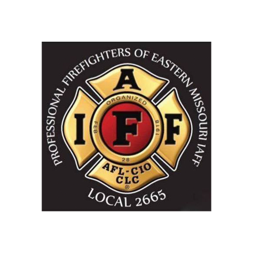 International Association of Firefighters Local 2665
