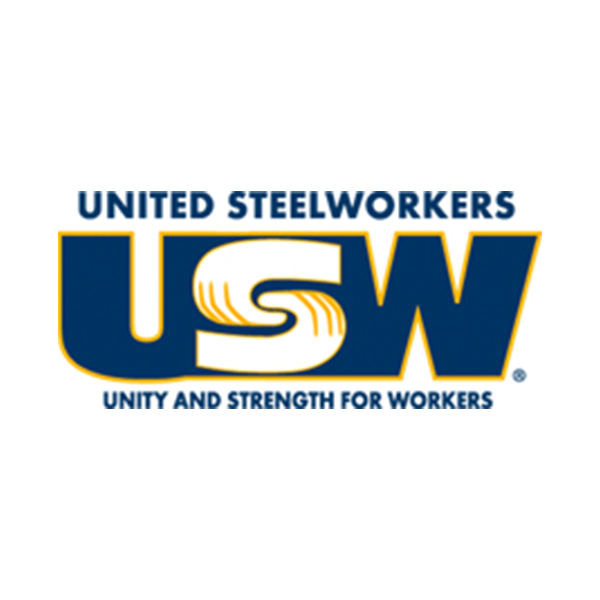 United Steel Workers Local 11-6