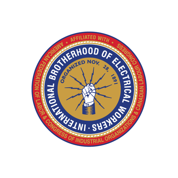 International Brotherhood of Electrical Workers Local No. 1