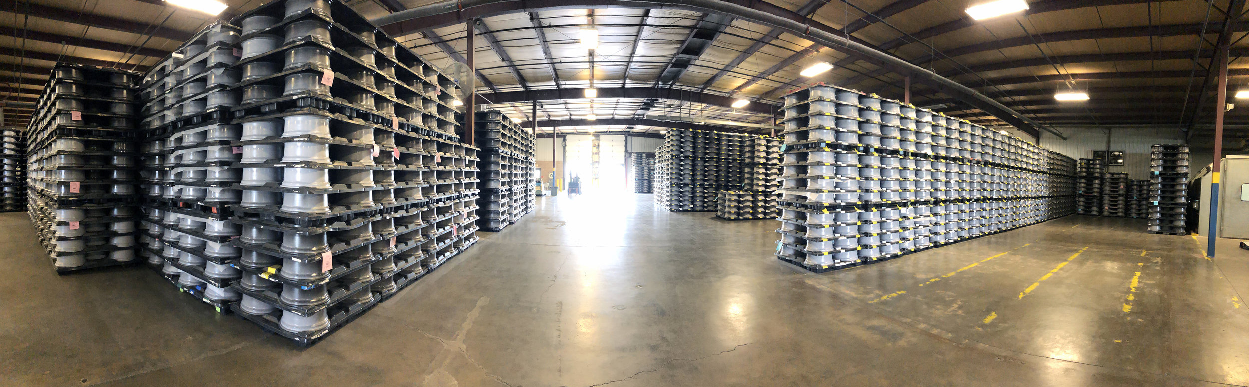Blastics Warehouse Panorama.jpg
