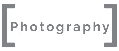 $150 / Hour / Photographer -