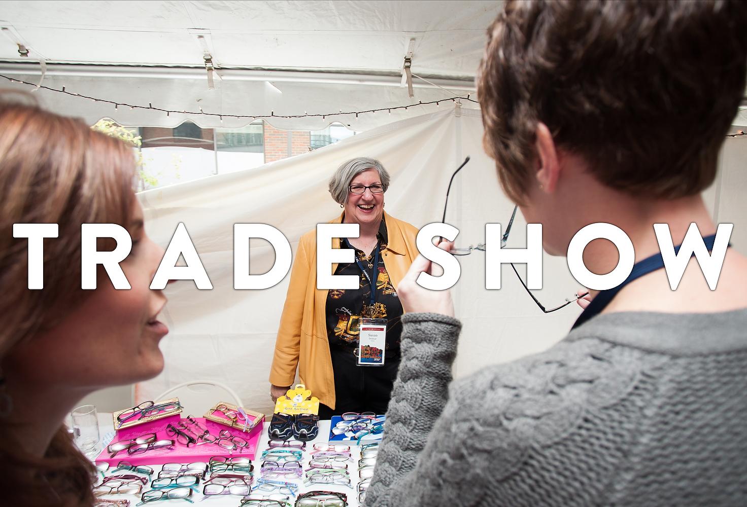 tradeshow-3771_ICONA.JPG