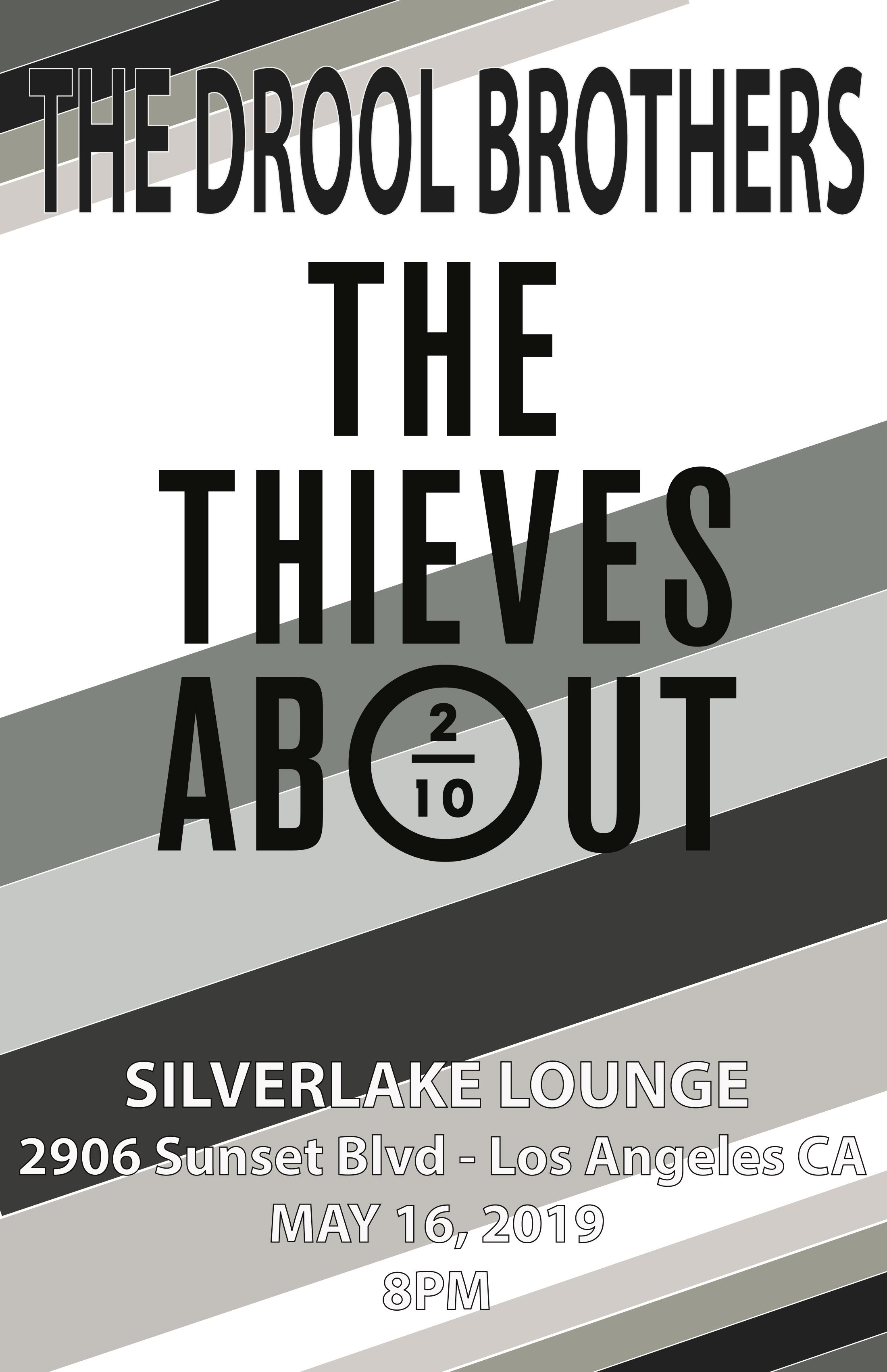 Silver Lake Lounge Poster.png