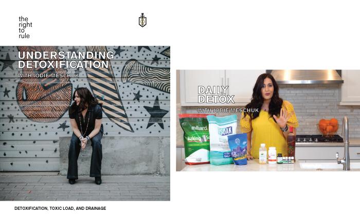 detox video and magazine web b-01.jpg