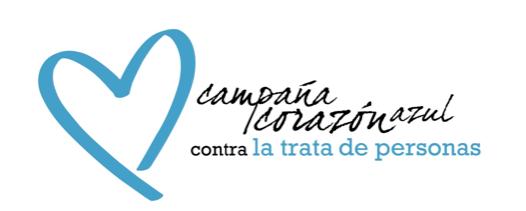 CorazonAzulCampaña.png