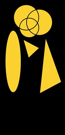 logopani.png