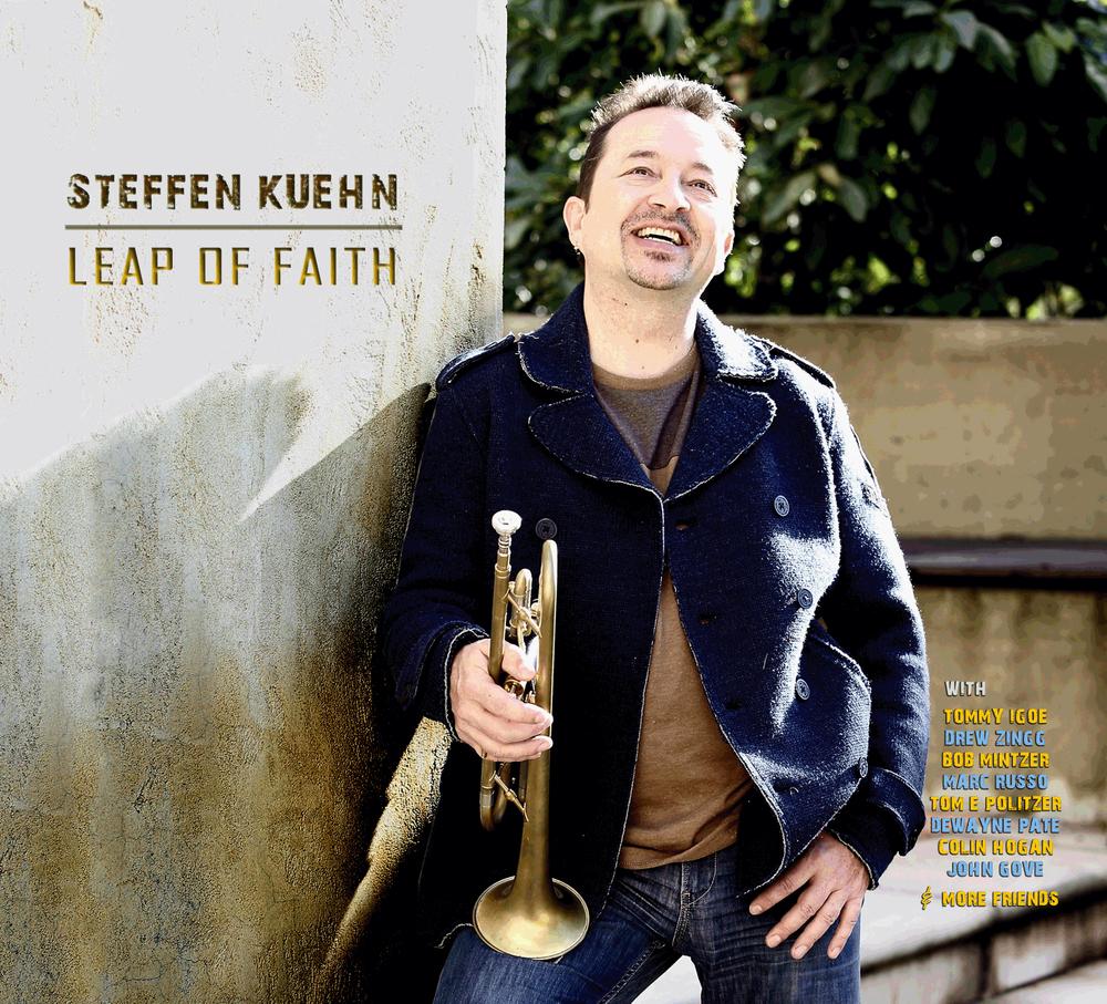 Steffen_Kuehn_LeapOfFaith.jpg
