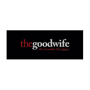 The Good Wife   MY ORIGINAL COMPOSITION 'VIVIENNE & SIMONE'S LULLABY' WAS PLACED IN THIS CBS TV SERIES....