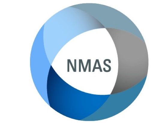 National Mediator Accreditation System (NMAS) - NMAS promotes quality, consistency and accountability of accredited mediators within the practice of mediation in Australia.