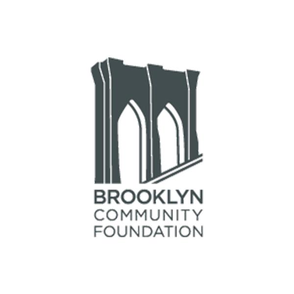 logos_0008_brooklyn_community_foundation_logo2.jpg