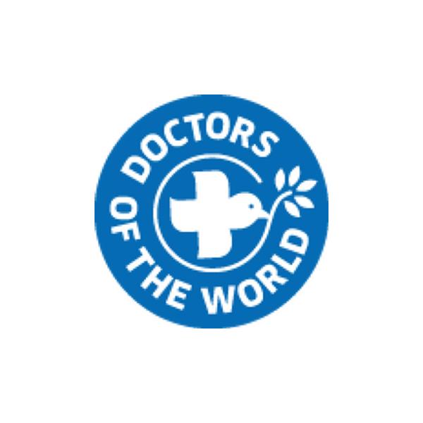 logos_0007_doctors.jpg