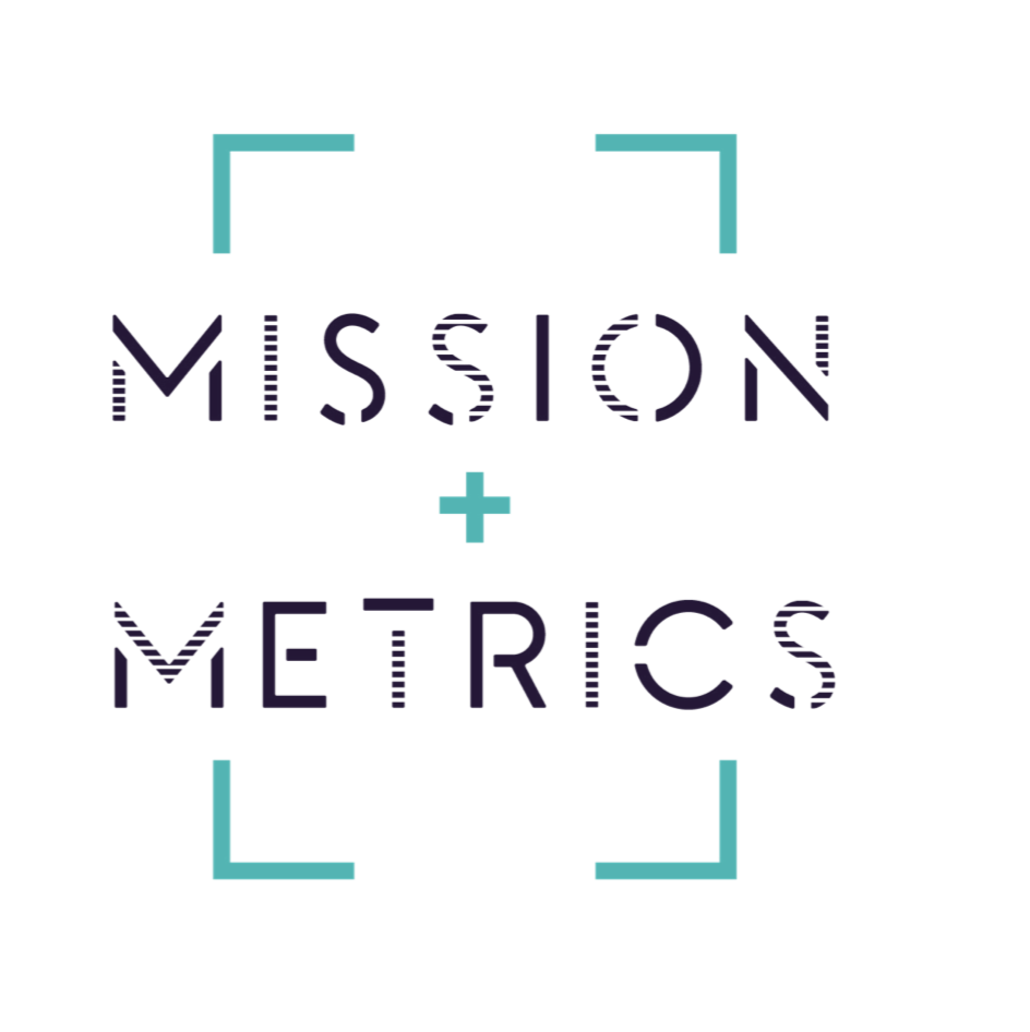 Human Rights Watch / Mission & Metrics
