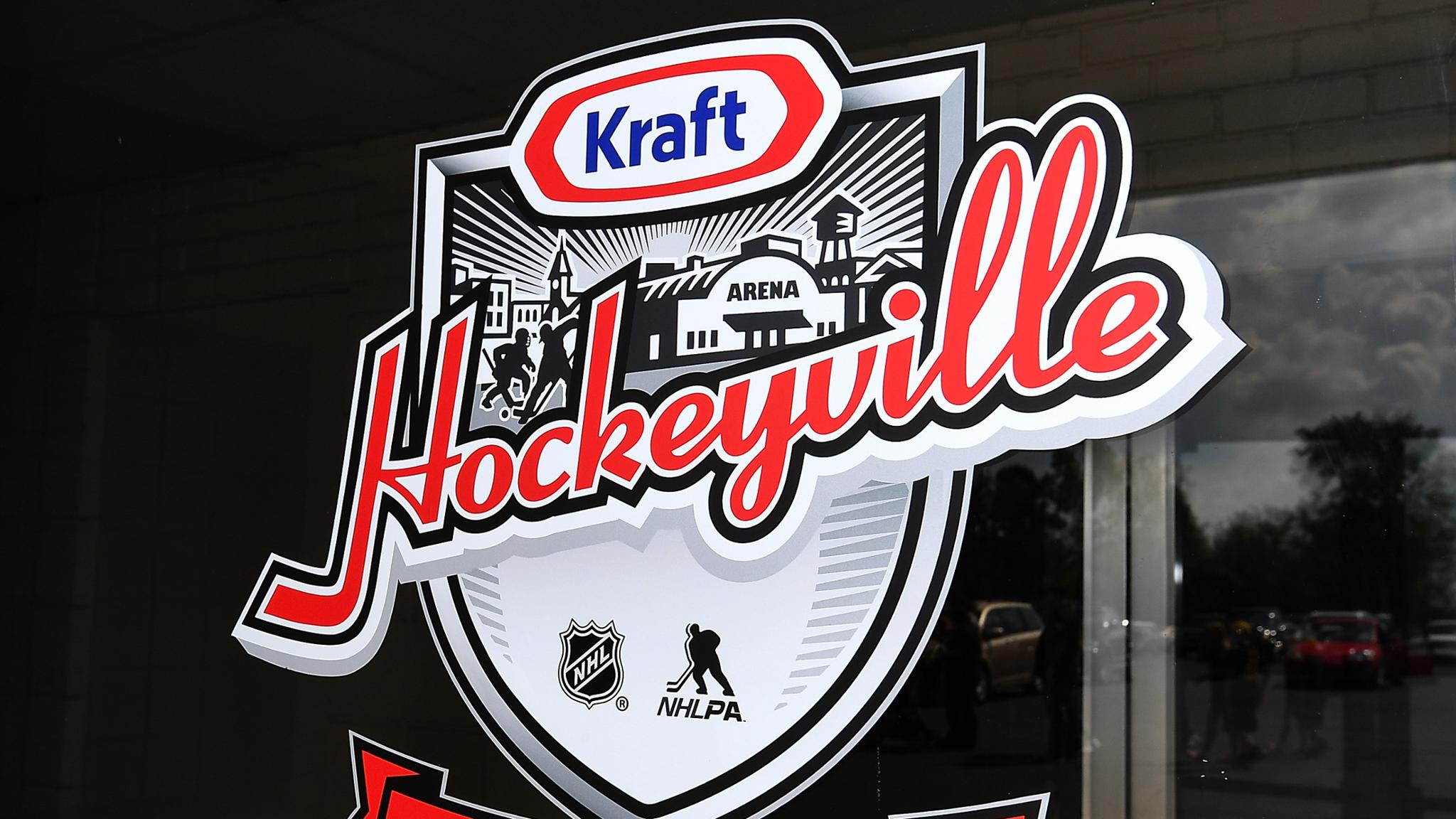 Take Action - Want to help out making Kraft Hockeyville USA an event generations of Upper Peninsula residents will never forget? We'd love to have you join us.