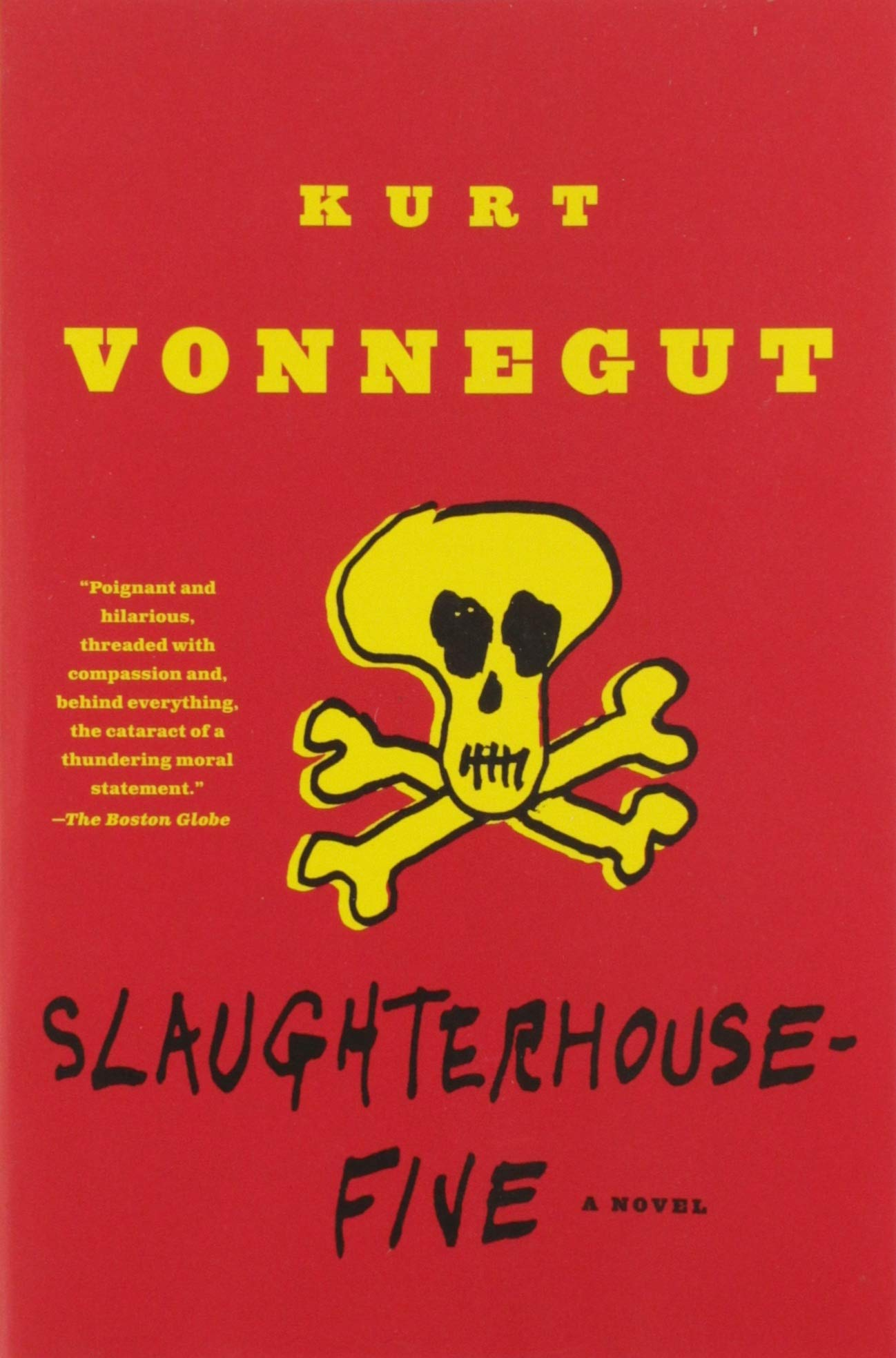 Slaughterhouse_KV_cover.jpg