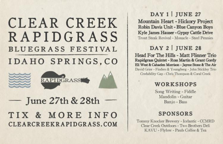2014_Rapidgrass.png