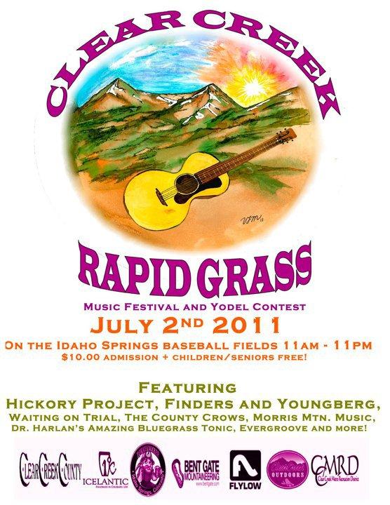 2011_Rapidgrass.jpg