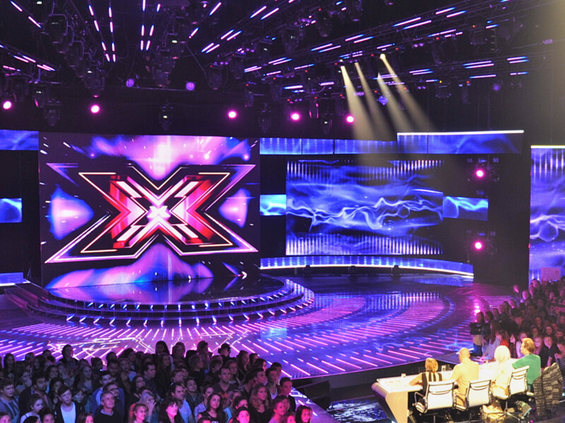 Oceania-Vision-X-Factor.jpg