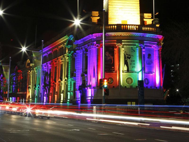 Town-Hall-Lighting.jpg