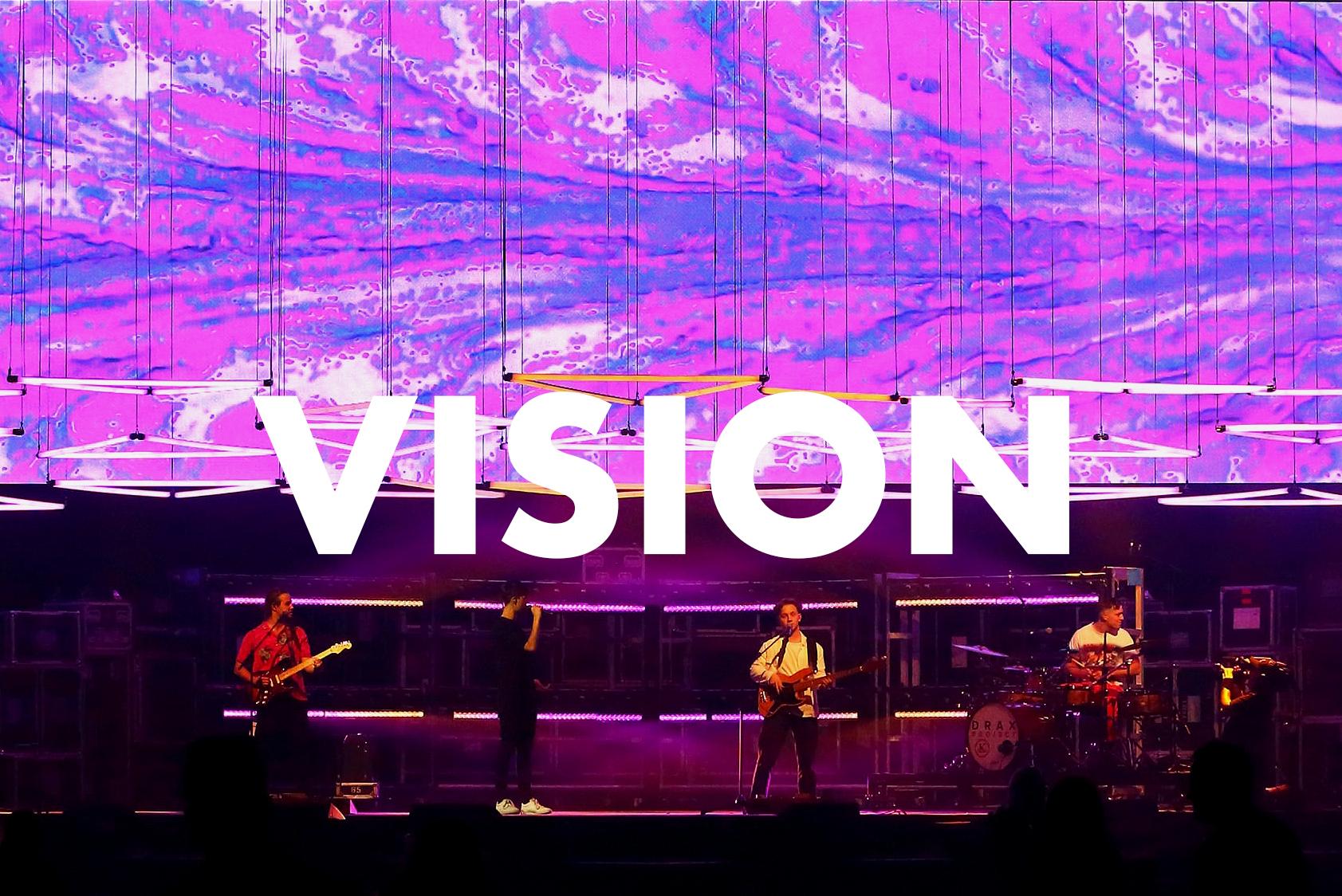 image vision ..