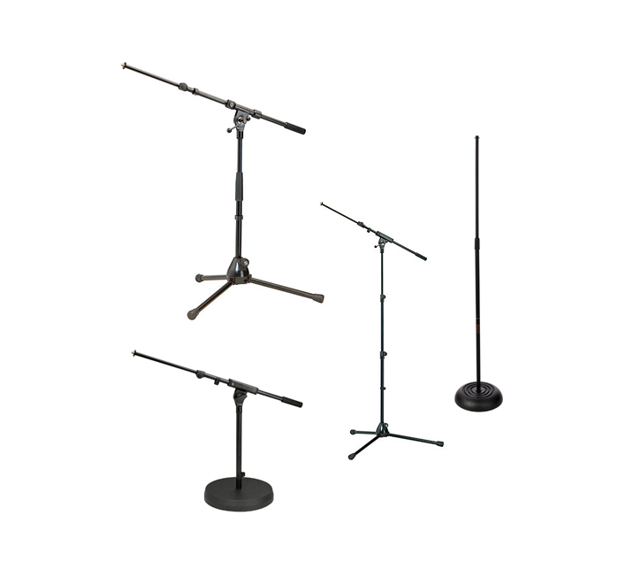 09 mic stands.jpg