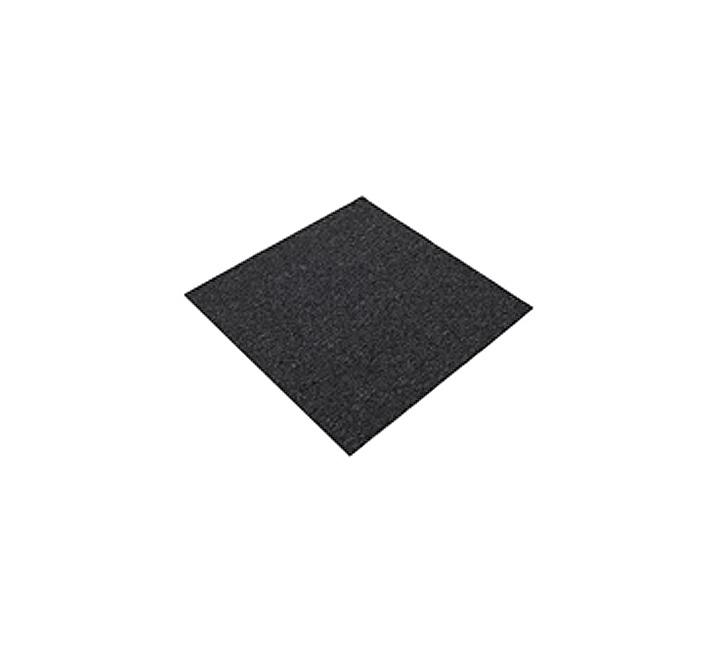 03 black tiles.jpg
