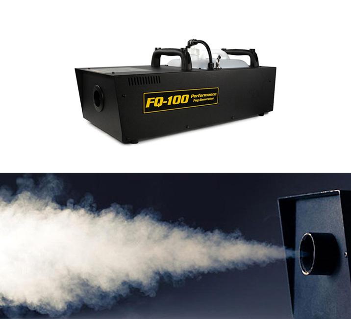 n23 fq100 smoke machine.jpg