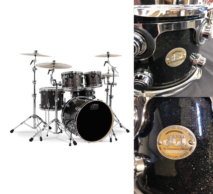 01 dw drums.jpg