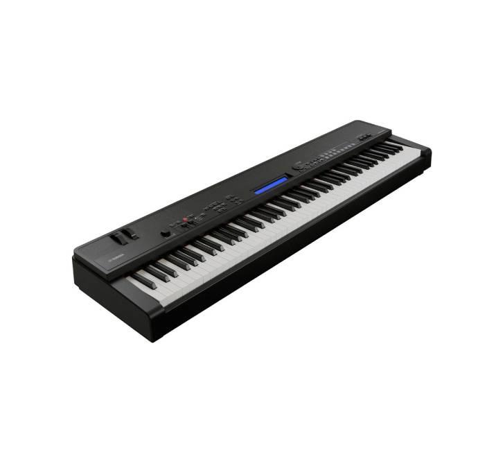 backline equipment 01 keyboard.jpg
