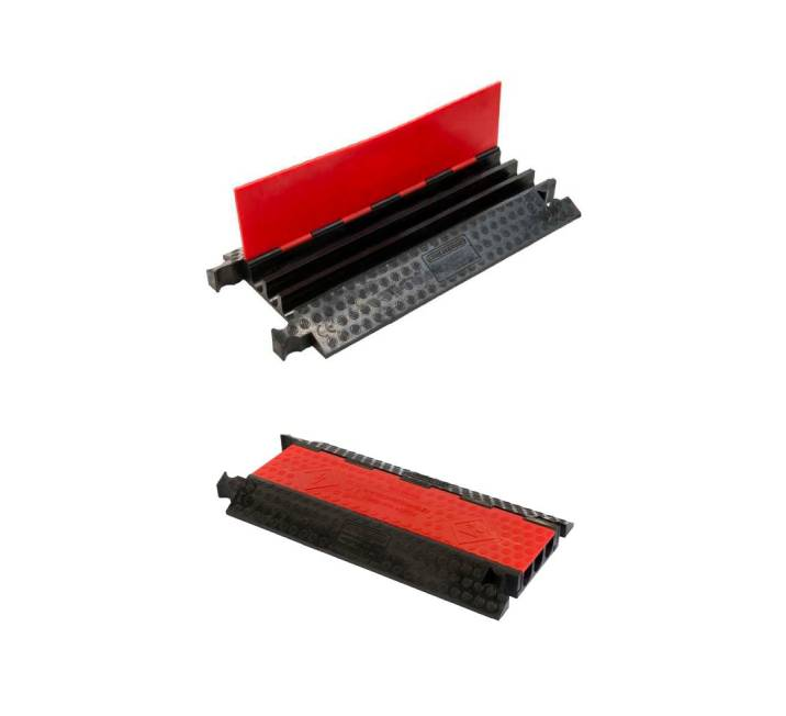 backline equipment 04 cable ramps.jpg