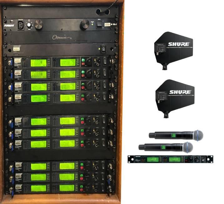 backline equipment 06 rf kit.jpg