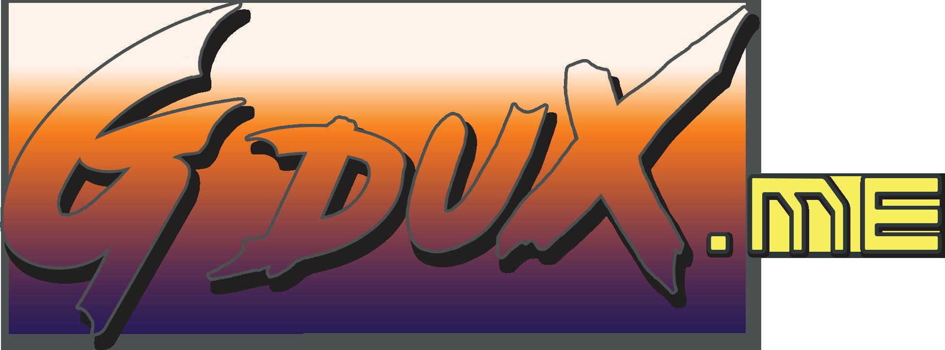 GduX logo_01.png
