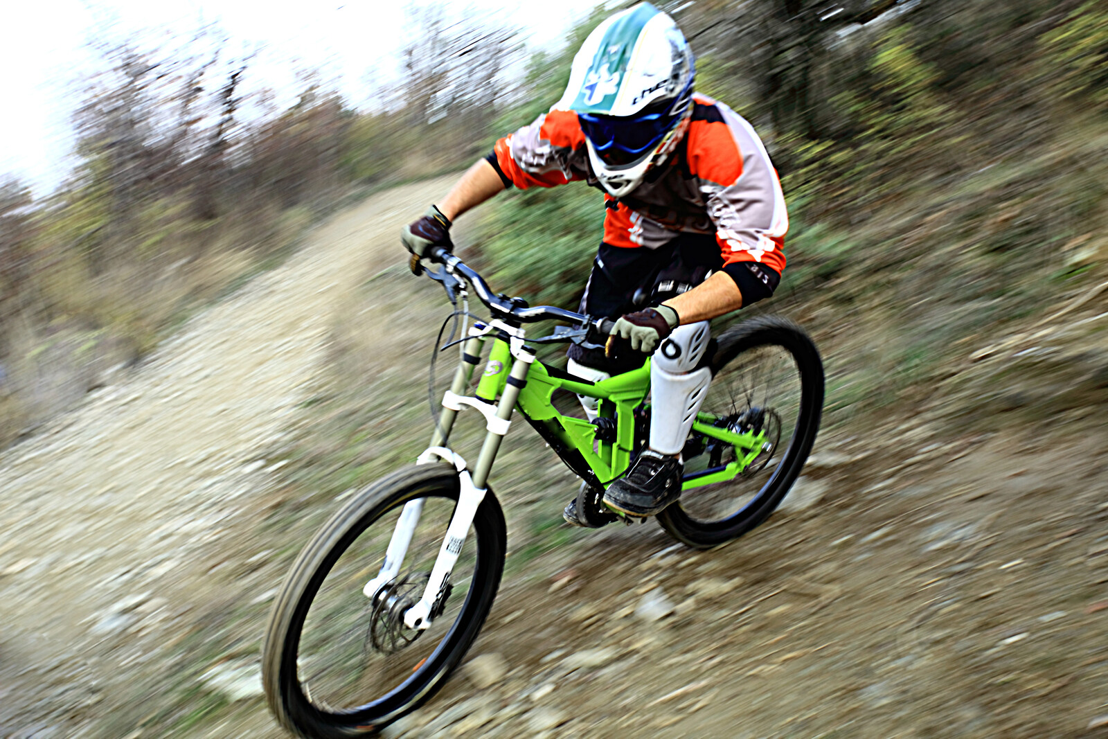 CL-10_Mountain-Bike.jpg