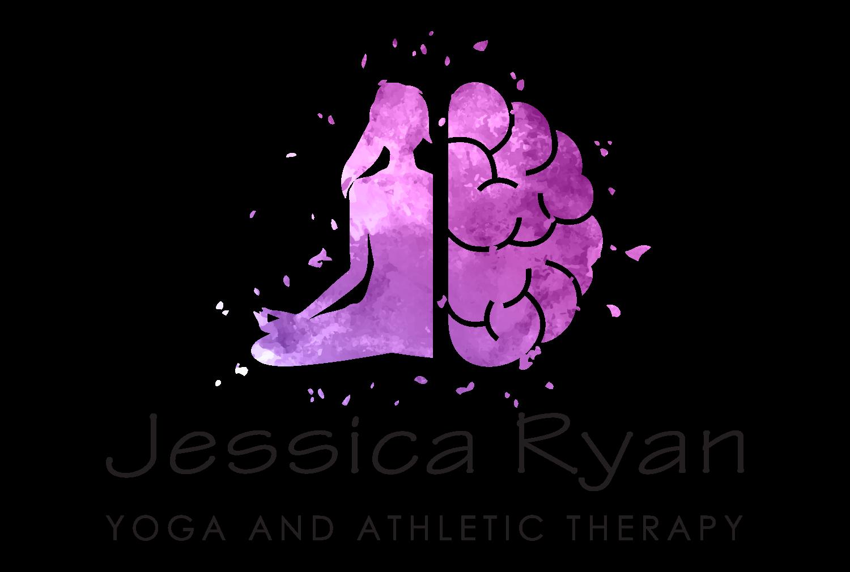 Jessica-Ryan-4.png