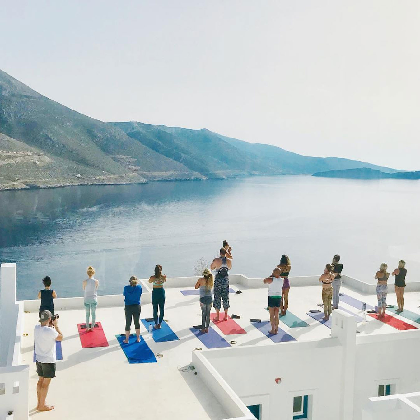aegialis-yoga11.jpg