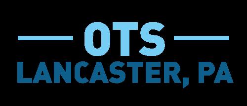 OTS_LOGO-LANCASTER.png