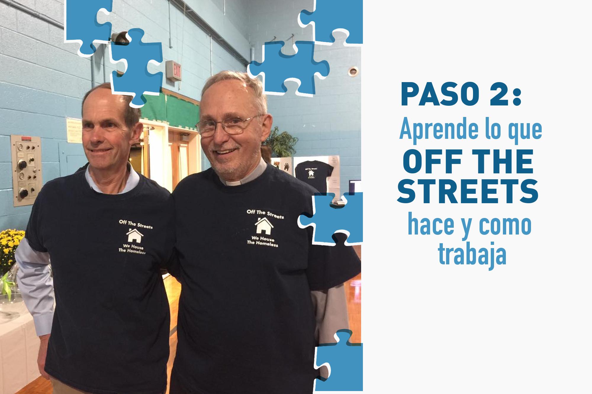 OTS PASO-2.png