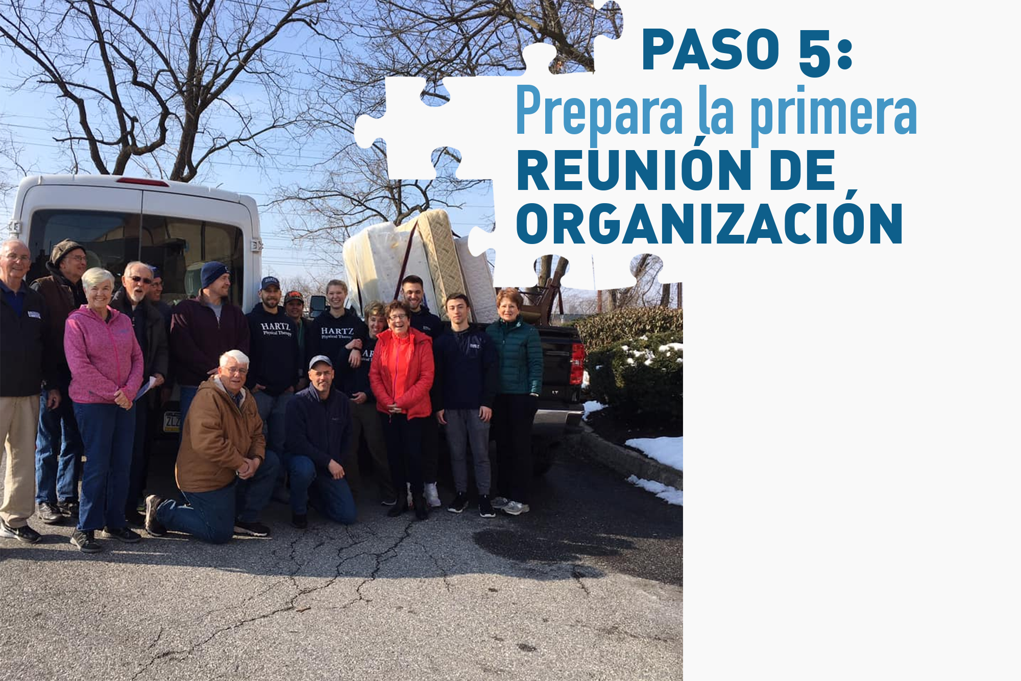OTS PASO-5.png