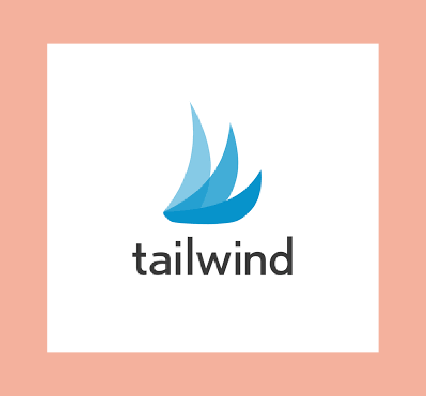 Tailwind for Pinterest Scheduling - Click here to get a free $15 credit.
