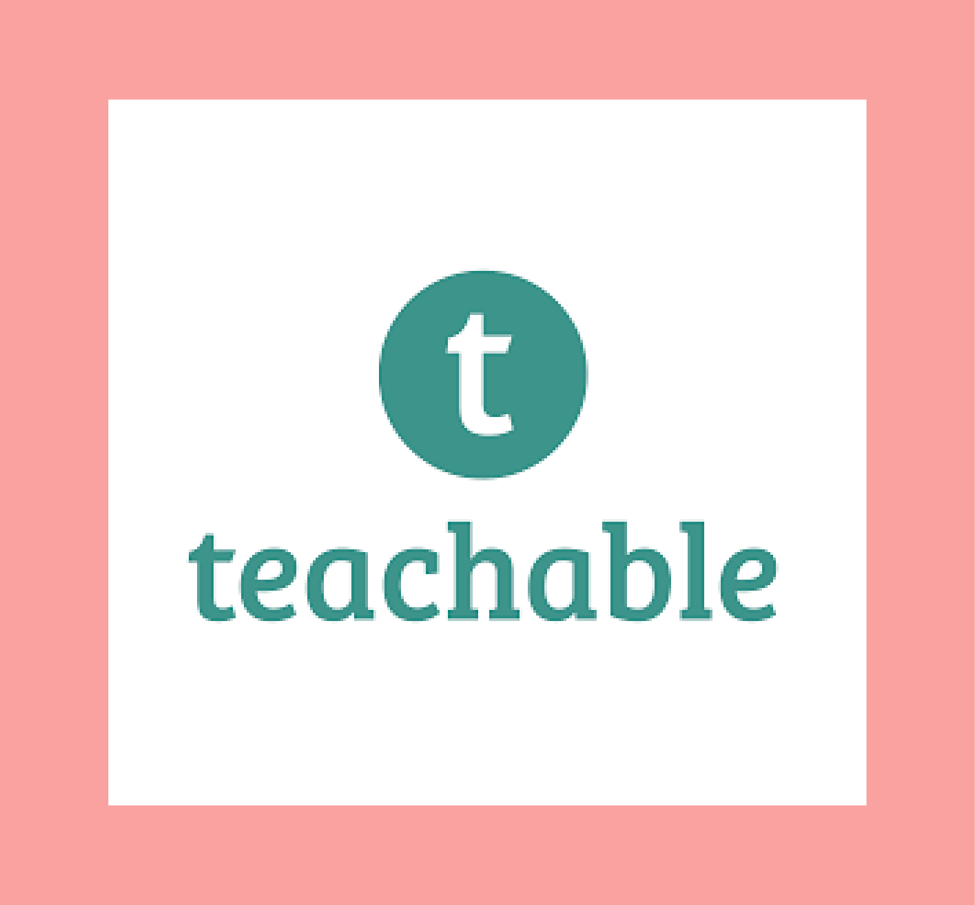 Teachable for Online Courses - Create your first course for free.