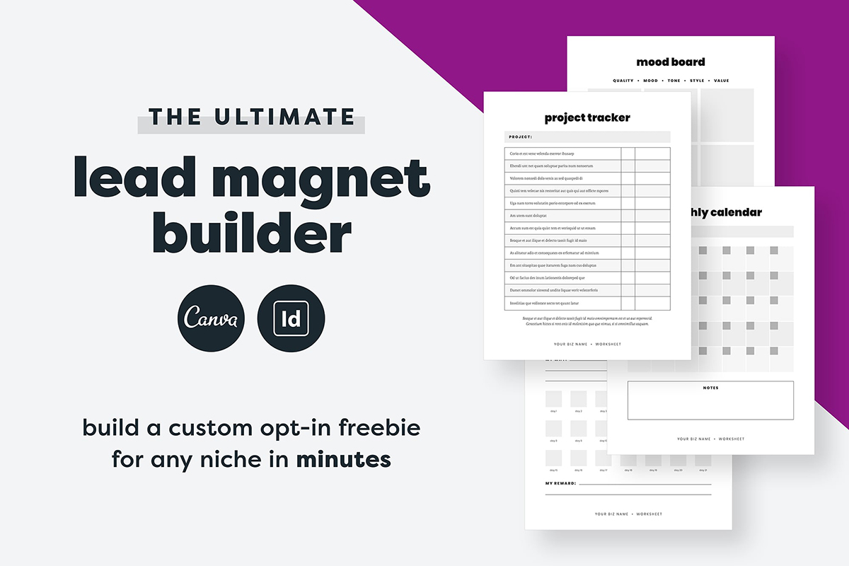 The_Ultimate_Lead_Magnet_Bundle_by_BasilandBark.jpg