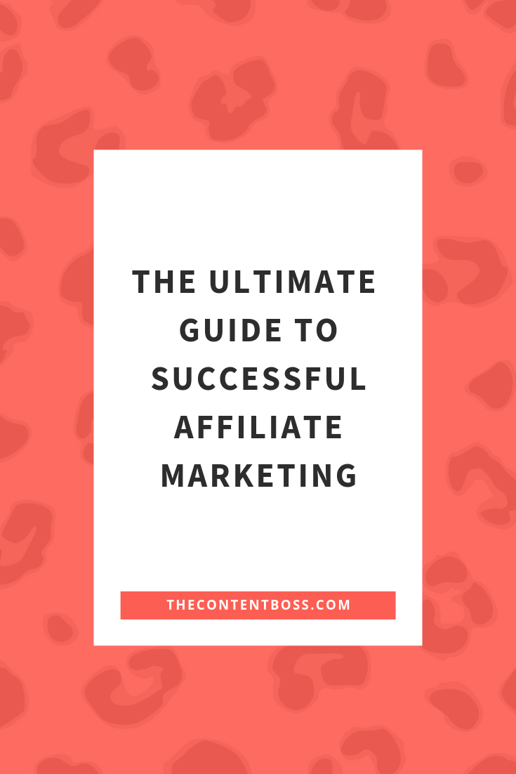 make-money-with-affiliate-marketing-101.png