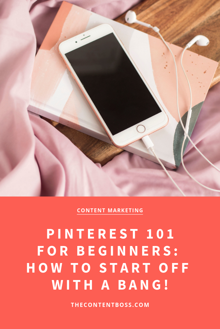 pinterest-for-beginners-101-guide.png