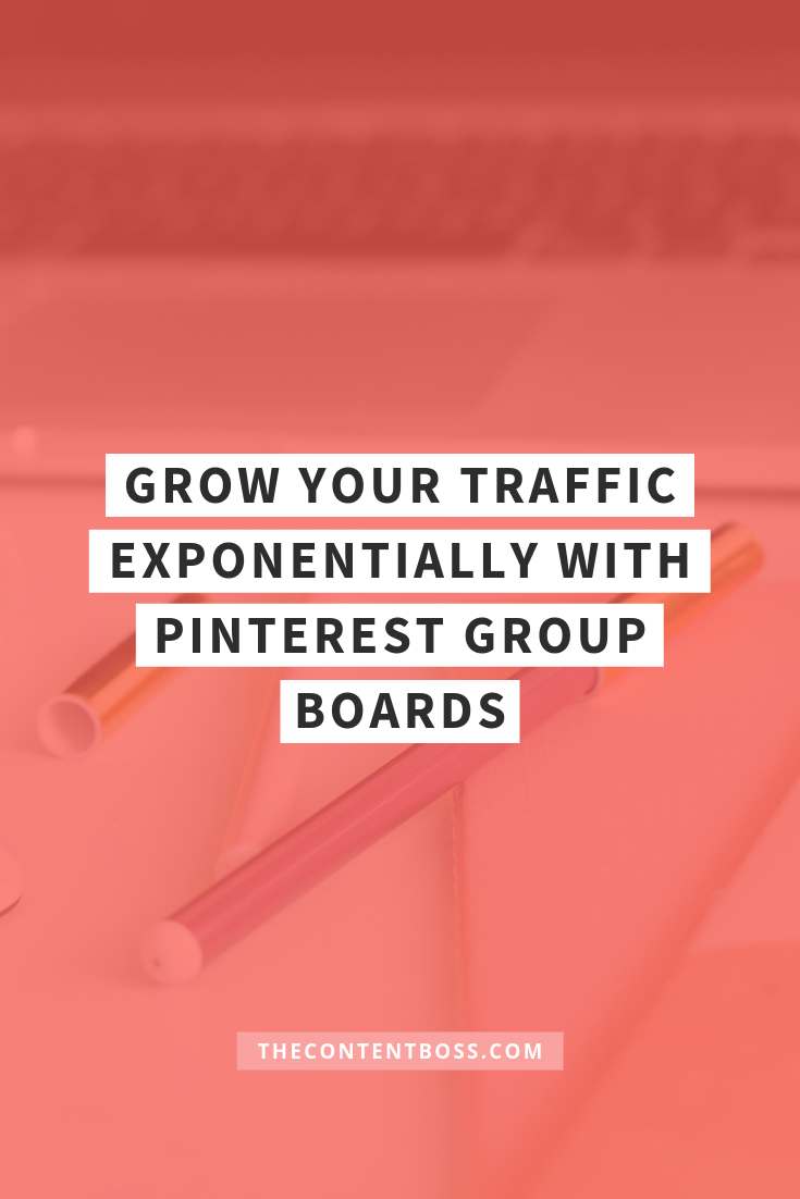 get-more-traffic-pinterest-group-boards.png