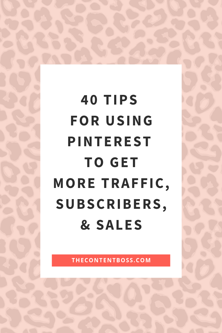 how-to-get-more-sales-and-traffic-from-pinterest.png