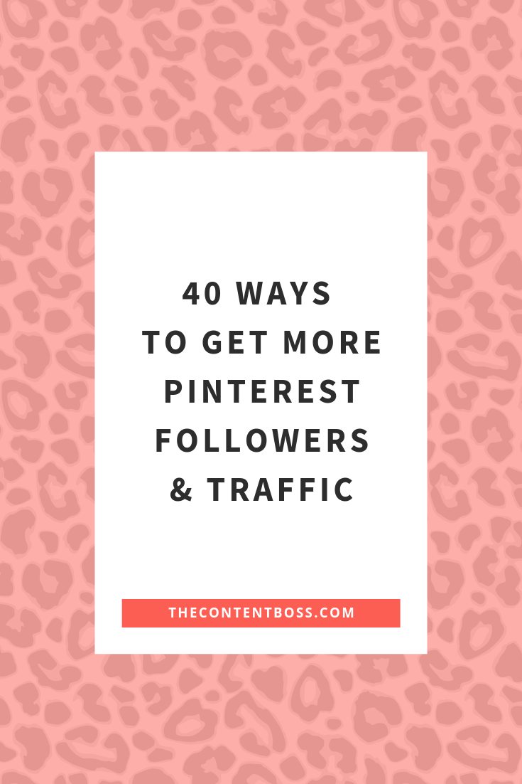 how-to-grow-pinterest-account.png