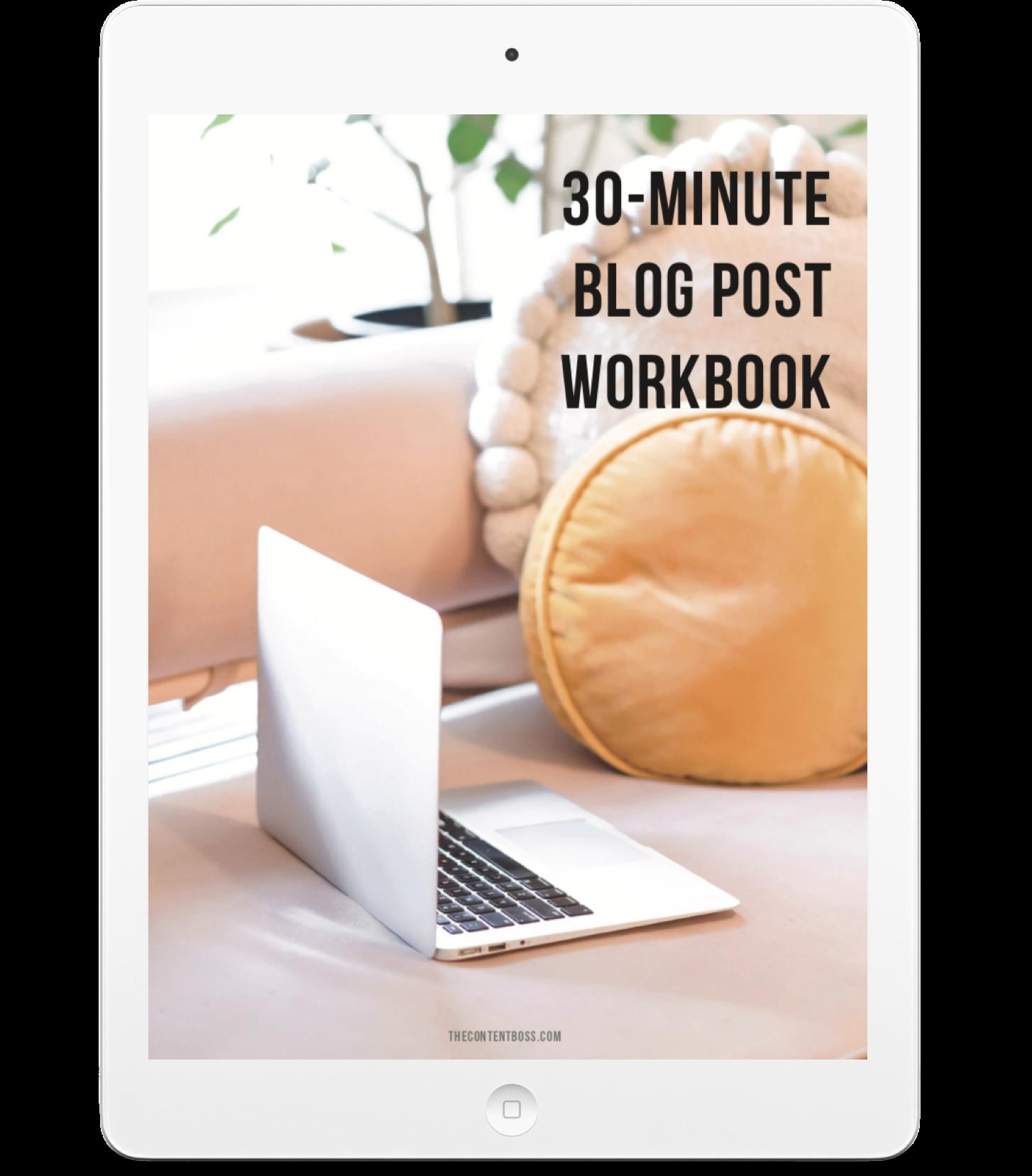 30 min blog post ipad.png