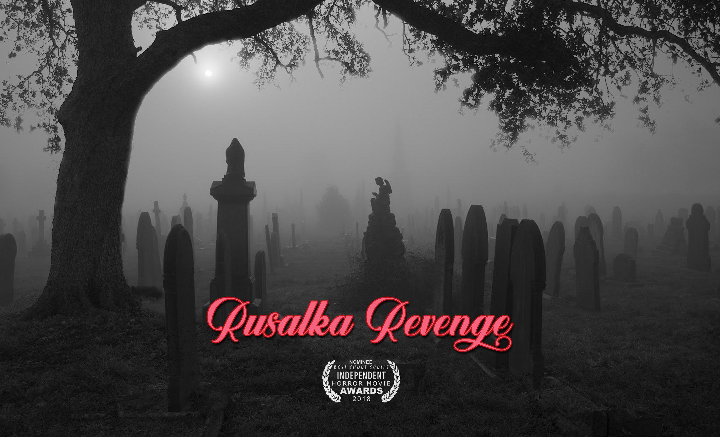 RR_cemetery