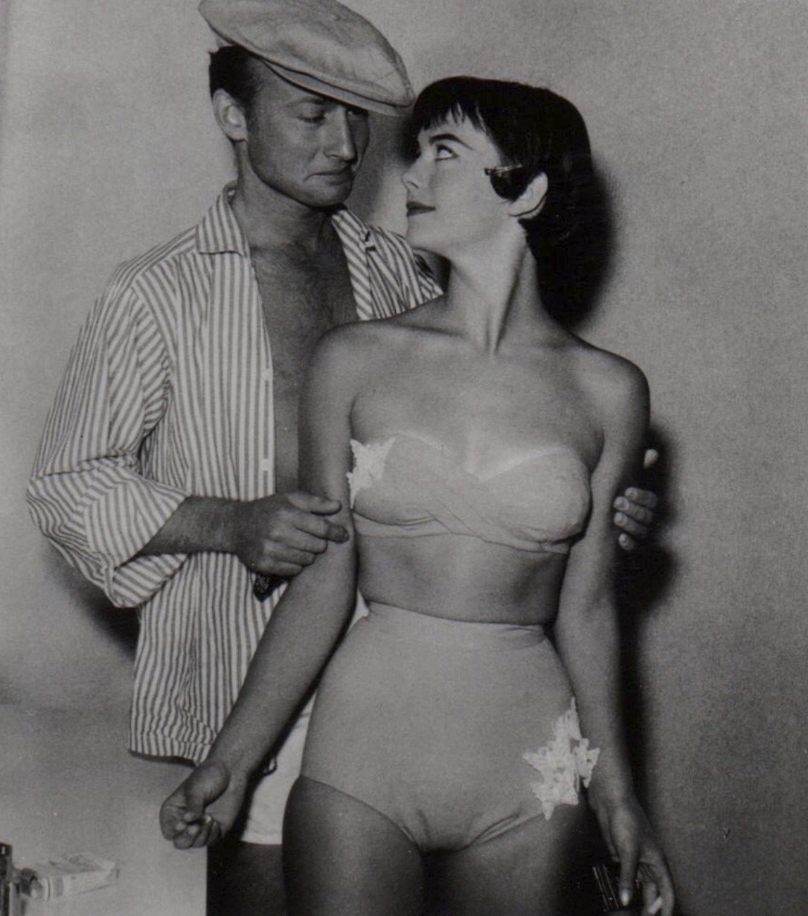 natalie wood and nick adams.PNG